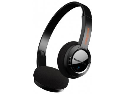 CREATIVE headset Sound Blaster JAM V2 / na uši / Bluetooth, 51EF0950AA000