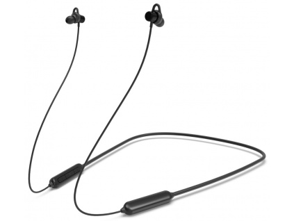 FENDA F&D bezdrátový headset Sport N201/ Bluetooth/ sportovní design, N201