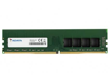 ADATA Premier 16GB DDR4 2666MHz / DIMM / CL19 /, AD4U266616G19-RGN