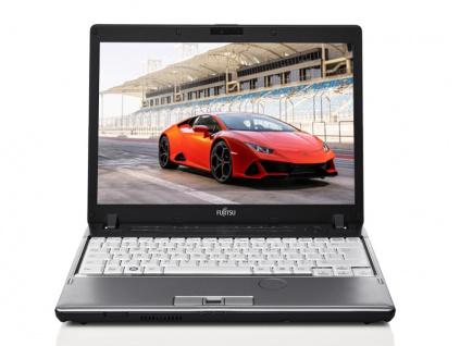 FujitsuLifeBook P701 1