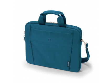 Dicota Slim Case BASE 11-12.5 blue