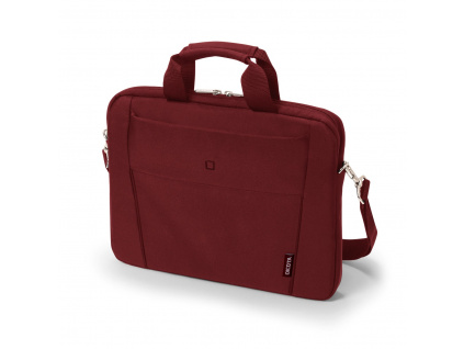 Dicota Slim Case BASE 11-12.5 red, D31302