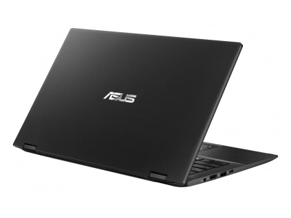 ASUS Zenbook Flip UX463FA 14,0''/i7-10510U/512GB SSD/16G/W10 (Gun grey) + 2 roky NBD ON-SITE