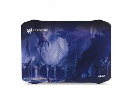 Acer PREDATOR GAMING MOUSEPAD Alien Jungle