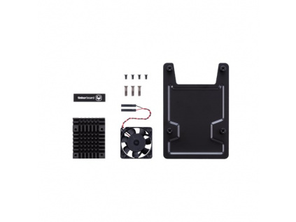 Asus TINKER OPEN CASE DIY KIT