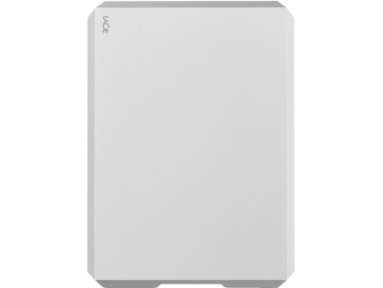 Ext. HDD LaCie Mobile Drive 1TB USB-C, STHG1000400