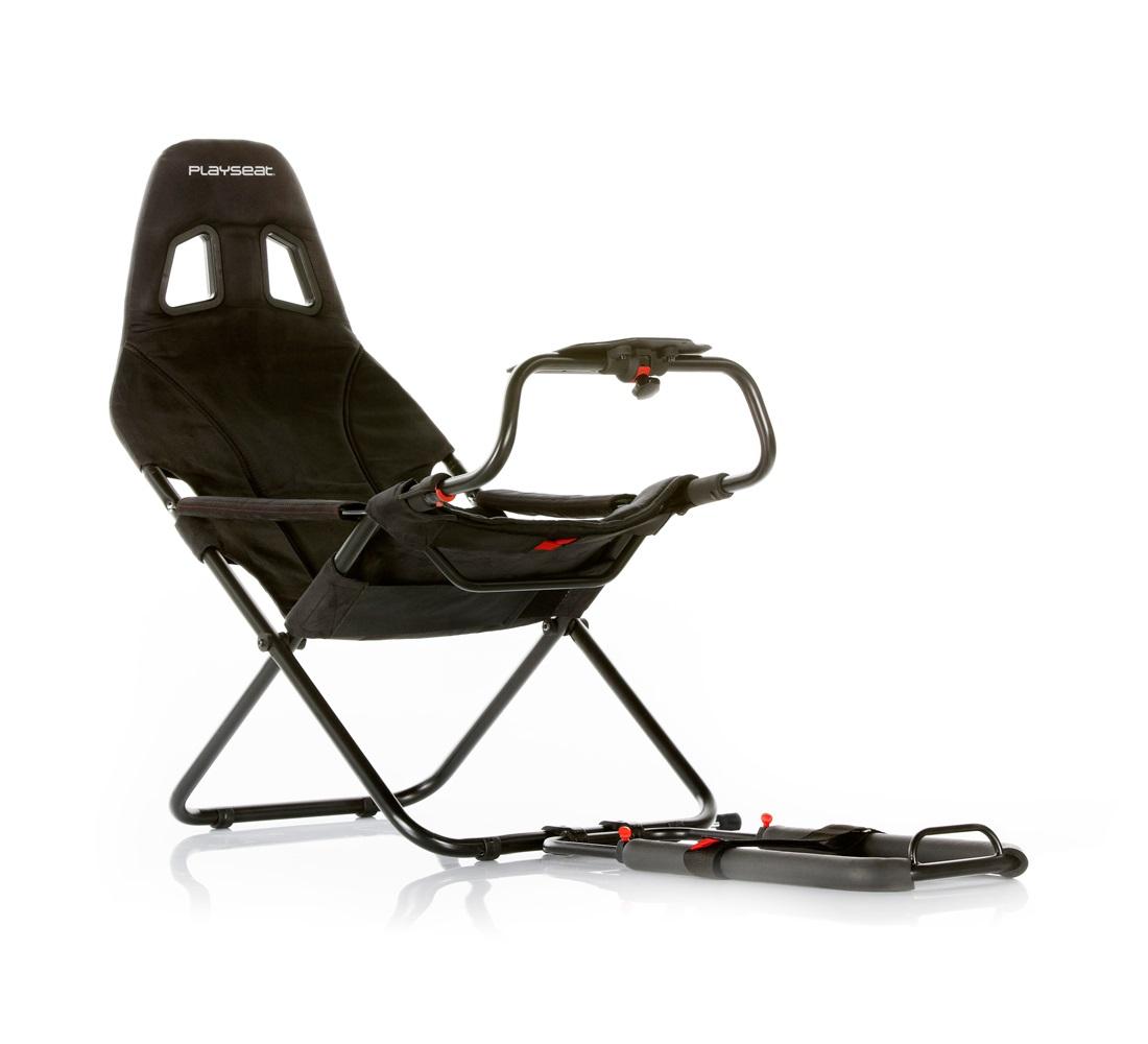 Playseat® Challenge herní závodní sedačka, RC.00002