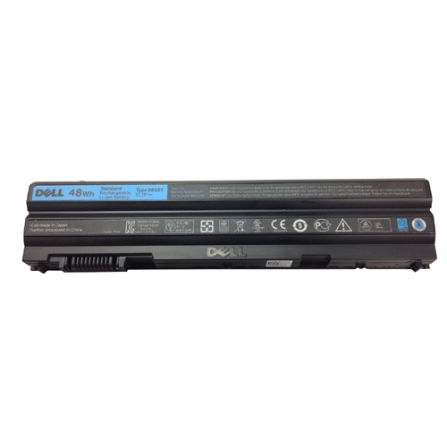 baterie DELL 6-Cell 48 W/HR pro Inspiron, 451-11947