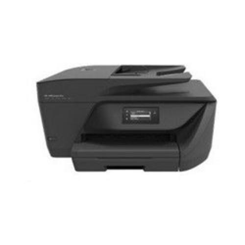 HP Officejet Pro 6950 MFP e-All-in-One A4 USB+ WIFI ,duplex (16/9 stran/min, multifunkce tiskárna/ko