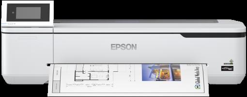 Epson SureColor SC-T2100 bez podstavce, C11CJ77301A0