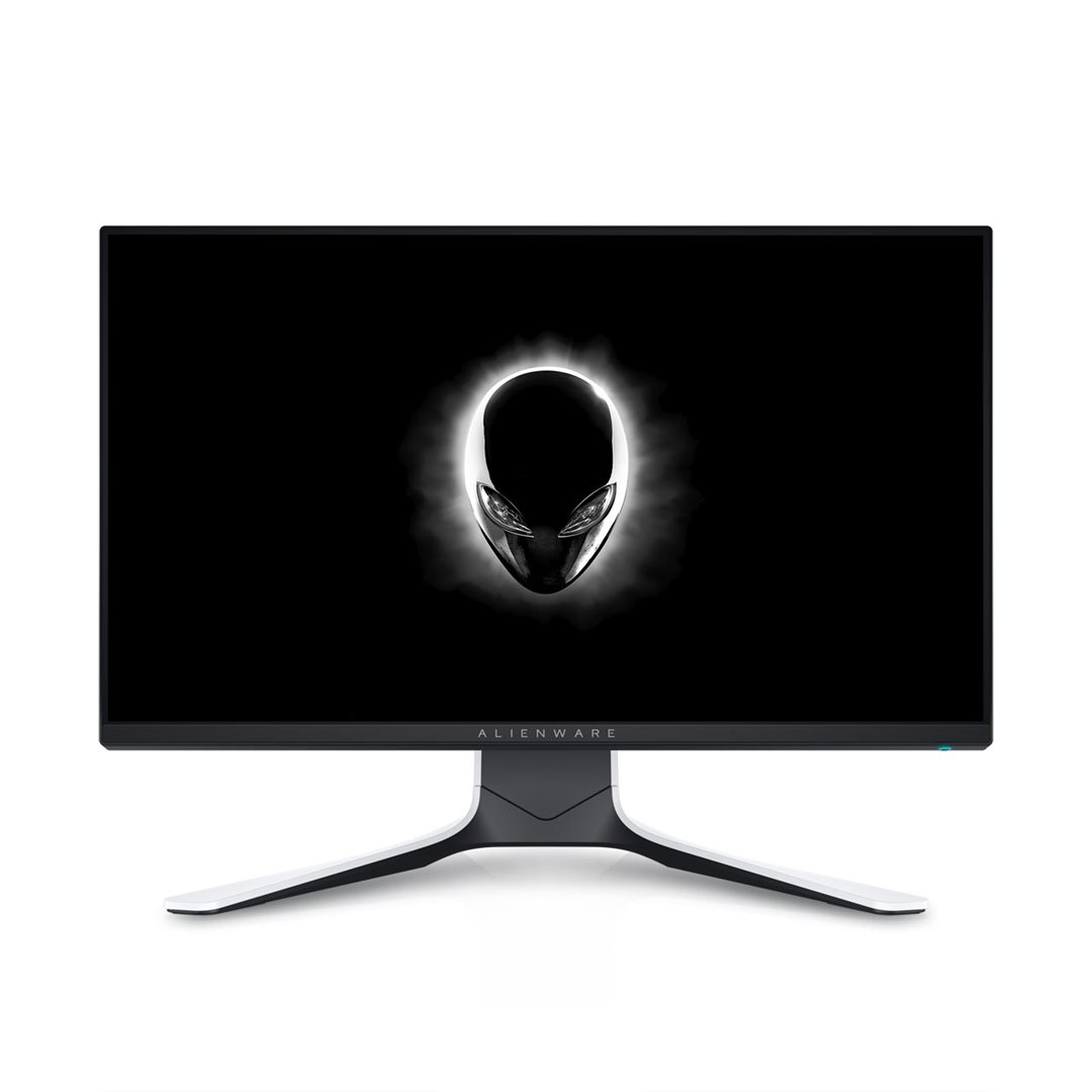 25'' LCD Dell Alienware AW2521HFLA herní monitor 25'' LED FHD IPS 16:9 1ms/240Hz/3RNBD, 210-AXRP