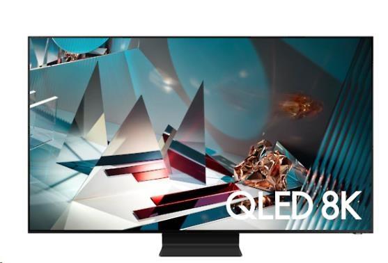 "SAMSUNG UE50TU8502 50"" Crystal UHD TV Série TU8502 (2020) 3 840 × 2 160, UE50TU8502UXXH"