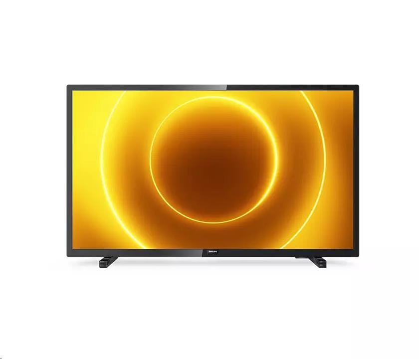 Philips TV LED 32PHS5505/12, 32PHS5505/12