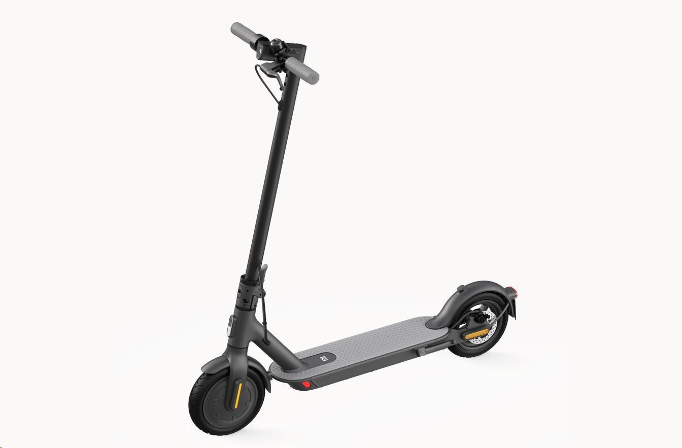 Xiaomi Mi Electric Scooter 1S, 25699