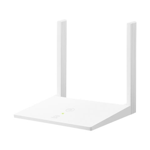 HUAWEI Router WS318n, 53037202