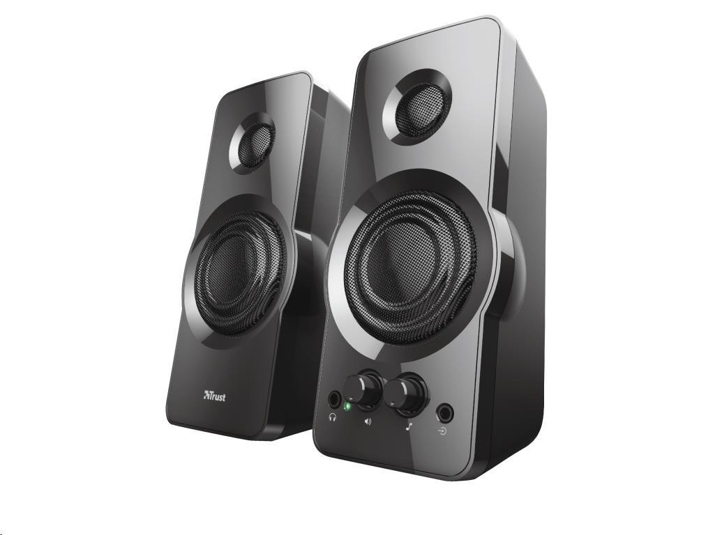 TRUST reproduktory Orion 2.0 Speaker Set, 23695