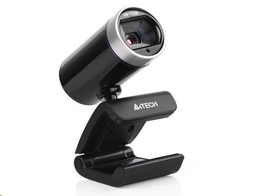 A4tech PK-910P, HD web kamera, USB, PK-910P