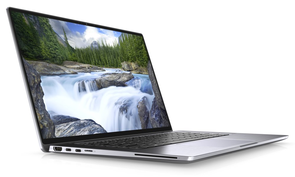 """DELL Latitude 9520/ i7-1185G7/ 32GB/ 512GB SSD/ 15.0"""" UHD/ W10Pro/ vPro/ 3Y PS on-site, 4DT77"""