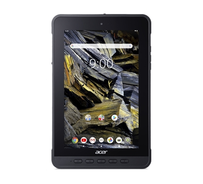 """Acer Enduro T1 (ET108-11A) MT8385/8"""" WXGA Multi-Touch/4GB/eMMC 64GB/Android, NR.R0MEE.002"""