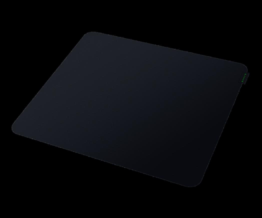 Razer Sphex V3 - Large, RZ02-03820200-R3M1