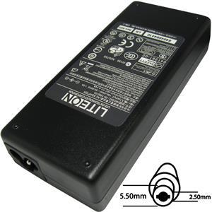 ASUS Napájecí adaptér 90W orig. 19V, 5.5x2.5 (bez sit. snury), 77011022