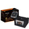 GIGABYTE zdroj AORUS P750W 80+ GOLD Modular, GP-AP750GM-EU