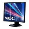 19'' LED NEC V-Touch 1925 5U-5-žilový,DVI,USB, VT1925-5U