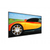 55'' D-LED Philips 55BDL3050Q- UHD,350cd,AN,18/7