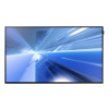 55'' LED Samsung DM55E - FHD,400cd,DP,Mi,Wifi,24/7