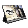 15,6'' WLED ASUS MB16AP - Full HD, 16:9, USB-C