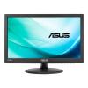 15,6'' LED ASUS VT168H - HD, 16:9, HDMI, VGA, 90LM02G1-B02170