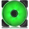 Fractal Design Prisma SL-14 Green