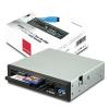 AXAGON CRI-S3, USB 3.0 interní 3.5'' čtečka 5-slot ALL-IN-ONE, CRI-S3