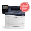 Xerox VersaLink C400, bar. laser tiskarna, A4, C400V_DN