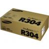 HP/Samsung MLT-R304/SEE 100tis.st ImagingUnitBlack, SV150A