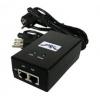 PoE Ubiquiti Gbit POE-50(50V,1.2A,60W)pro AirFiber, POE-50-60W