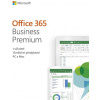 Office 365 Business Premium SK