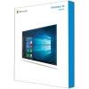MS Win Home 10 64-Bit Czech 1pk OEM DVD, KW9-00150