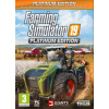PC - Farming Simulator 19: Platinum Edition