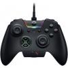 Razer Wolverine Ultimate Xbox One, RZ06-02250100-R3M1