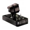 Thrustmaster plynový pedál HOTAS WARTHOG pro PC, 2960739