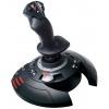 Thrustmaster Joystick T-flight Stick X Ps3 PC, 4160526