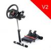 Wheel Stand Pro, stojan na volant a pedály pro Logitech GT /PRO /EX /FX a Thrustmaster T150, LOG V2