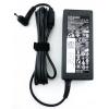 Dell AC adaptér 65W 3 Pin pro Vostro 5470 ULTRA SLIM, 451-BBKO