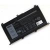 Dell Baterie 6-cell 74W/HR LI-ION pro Inspiron 7559, 7566, 7567