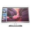 HP E223d 21.5'' IPS 1920x1080/250/1000:1/DP/HDMI/USB-C/docking monitor