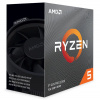 AMD Ryzen 5 3600 / Ryzen / LGA AM4 / max. 4,2GHz / 6C/12T / 35MB / 65W TPD / BOX s chladičem Wraith Stealth