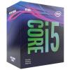 INTEL Core i5-9400F / Coffee-Lake R / LGA1151 / max. 4,1GHz / 6C/6T / 9MB / 65W TDP / bez int. VGA / BOX, BX80684I59400F