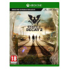 Xbox One State of Decay 2, 5DR-00021