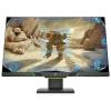 """HP 27xq/ 27"""" QHD TN/ 350 cd/m2/ 1000:1/ 1ms/ HDMI/ DP/ AMD FreeSync/ VESA/ černý, 3WL54AA#ABB"""